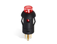 Pushbutton Switches-PBL Series