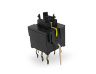 Pushbutton Switches - PSD Series